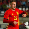 برشلونة مهدد بخسارة لاعبه يوم 30 يونيه