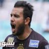 حراس عرب مرشحين للعب في دوري جميل