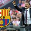 تقارير تكشف عن برشلونة في الموسم المقبل