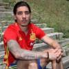 آرسنال أقوى من باريس سان جيرمان في مواجهة برشلونة