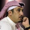 ترحيب في الأهلي بوصول فهد بن خالد لمقعد الرئاسة وآسيا هي المطلب