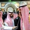 """طرح قصيدة شعرية جميلة ،، الأمير الشاعر عبدالله بن سعد: """"كلنا للأمير محمد مبايعين"""""""