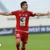 الجزيرة الإماراتي: هناك صراع بين الهلال والنصر لضم لاعبنا