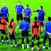 العين والهلال مشكلة الإمارات قبل مواجهة الأخضر