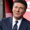 مدرب ايطالي قال لا للاهلي قبل ريبروف