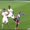 هدف لقاء منتخب الشباب أمام الاورغواي – كأس العالم للشباب