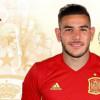 نجم ريال مدريد يفضل إسبانيا على فرنسا