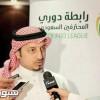 المسحل يوضح حقيقة هبوط نادي سعودي