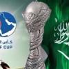 اتجاه لسحب تنظيم خليجي 23 من قطر