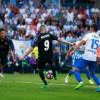 صحوة بنزيمة تعقد الحسابات في ريال مدريد