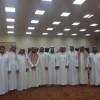 نتائج انتخابات أعضاء لجنة التنمية الاجتماعية بصوير