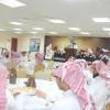 14 ألف طالب وطالبة يستفيدون من 900 برنامج في 10 أندية بالخرج والدلم خلال رمضان