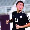 النصر يستهدف لاعب الوحدة الإماراتي