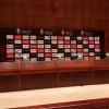 قرعة كأس ولي العهد: الهلال أمام القادسية ومواجهة اتفاقية للأهلي