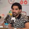 عطيف يكشف حقيقة خلافاته مع الجابر وادارة الشباب
