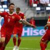 منتخب روسيا يفتتح كأس القارات بفوز على نيوزلندا بثنائية دون رد