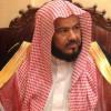 ادارة التعاون تشكر الشيخ محمد المحيسني