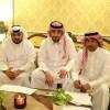 الفيحاء يتفق مع الخليج ويوقع مع المهاجم عبدالله السالم