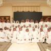 هيئة أعضاء الشرف بالنادي الفيصلي تعقد اجتماعها الاثنين