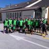 شباب أخضر اليد يكثفـون استعـداداتهـم لكأس العالم بالجزائر