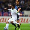 الفيفا يحدد موعد مباراة الاخضر امام اليابان وأجواء جدة تمنع التوقيت الموحد