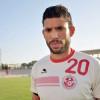 الفتح يتعاقد مع الدولي التونسي محمد اليعقوبي