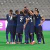 البطولة العربية : الهلال يبحث عن فوزه الاول أمام نفط الوسط العراقي