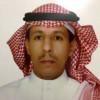 العتيبي مديرا لتعليم شمال الرياض