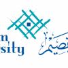 الدكتورة نادية الحبردي عضواً للتدريس بجامعة القصيم