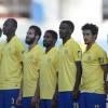"""البطولة العربية : نصر """"محبط"""" يتلقى رباعية قاسية من الفتح الرباطي المغربي (فيديو)"""