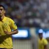 ديربي الرياض: مواجهة بنكهة برازيلية بين ليوناردو وادواردو