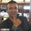 الدكتور الجرمل ..الا يستحق كرسي وزارة الرياضة اليمنية