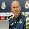 ريال مدريد يرفض طلب يوفنتوس لضم لاعبه