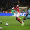 ظهير موناكو يختار فريقه الجديد