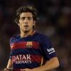 برشلونة يرفض بيع لاعبه الشاب لمانشستر سيتي