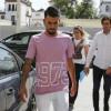 ريال مدريد يتفق مع بيتيس لضم لاعبه