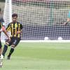الاتحاد يلعب أمام فيتوود في ثاني مبارياته الودية