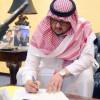 بندر الرشود: النصر يستحق الكثير..تكاتفوا من أجله