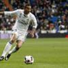 لاعب ريال مدريد يجتاز الفحوصات الطبية في ناديه الجديد