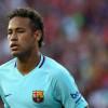 برشلونة يقرر شكوى باريس سان جيرمان