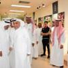 الاتحاد السعودي لكرة القدم يقيم حفل معايدة لمنسوبيه