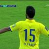 ملخص لقاء النصر والعهد اللبناني – البطولة العربية للأندية