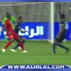 اهداف لقاء الهلال والمريخ السوداني – البطولة العربية للأندية