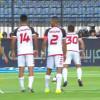 أهداف لقاء النصر والفتح الرباطي المغربي – البطولة العربية للأندية