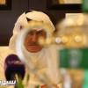 جماهير الأهلي للرمز: الوفاء هو أنت..خالد في قلبنا خالد