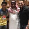 القمة المصرية تؤجل وصول مصطفى فتحي للتعاون