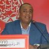 رئيس الوداد يهدد بشكوى النصر بسبب جيبور