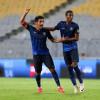 هلالي ينضم لتشكيلة الجولة الثانية من البطولة العربية