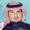 ادارة النادي الفيصلي تقبل استقالة مدير المركز الاعلامي