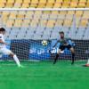 البطولة العربية : الهلال يودع بخسارة امام الترجي التونسي (فيديو)